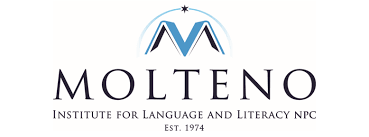 Molteno Online Learning